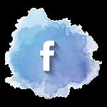 aicaevents-facebook