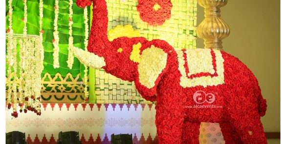 lagadapti_rajgopal_sons_dhoti_ceremony_decoration