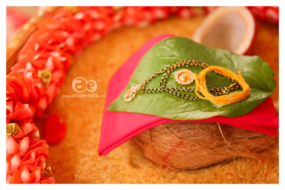 best wedding planner in Vijayawada