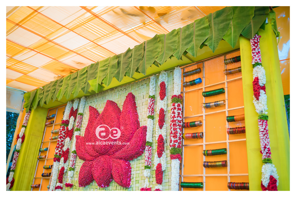 Traditional_andhra_style_engagement_by_aicaevents