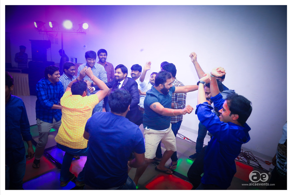 kalyan-krishna-bachelor-party-by-aica-events