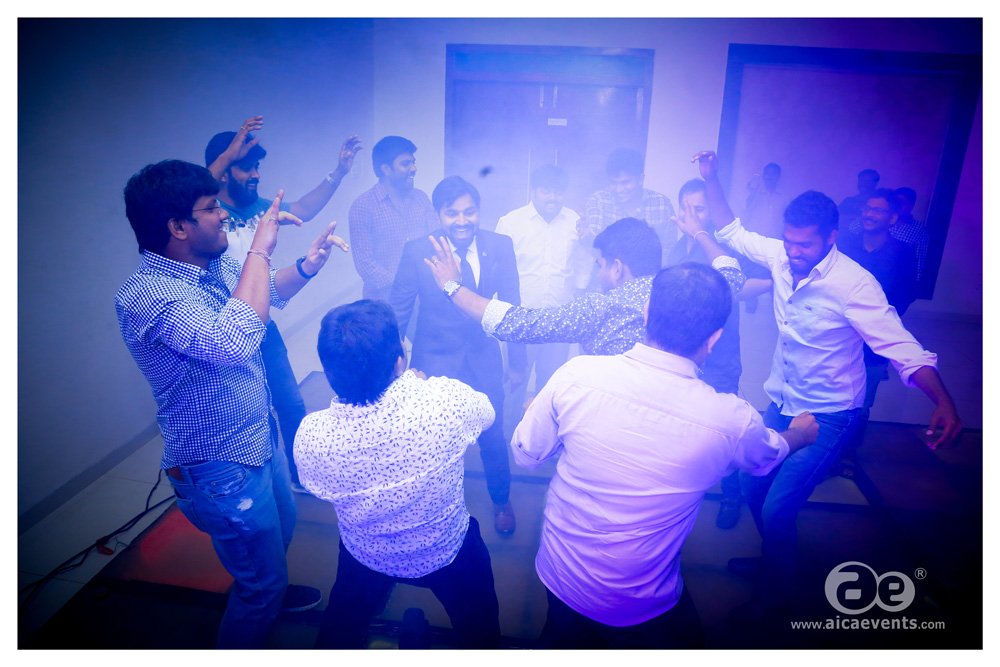 bachelor party-by-aica-events