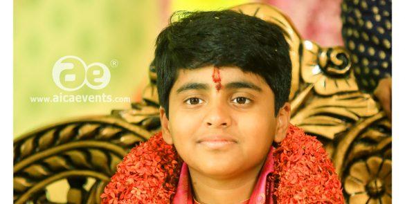 lagadapti_rajgopal_sons_dhoti_ceremony
