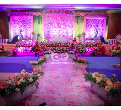 Half Saree-decoration-by-aicaevents-1008192-