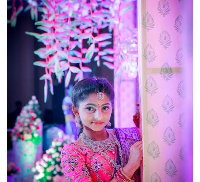 Half saree-Decoration-and-Photography-done-by-aicaevents-1008194