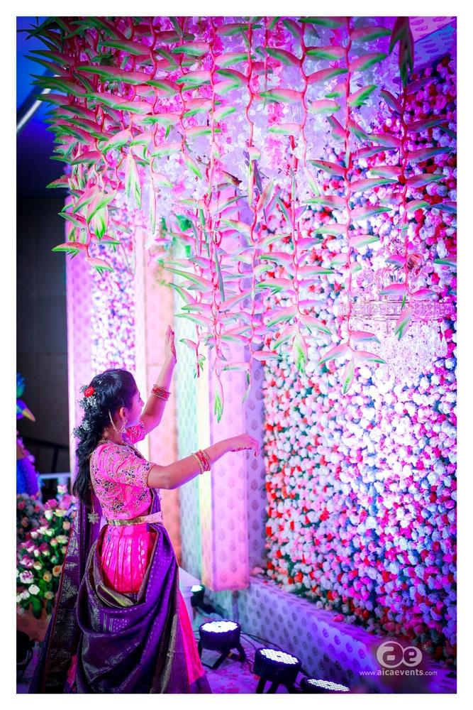Half-saree-decoration-by-aicaevents-1008195