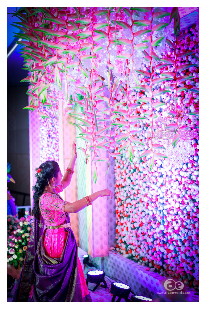 Half-saree-decoration-by-aicaevents-1008195