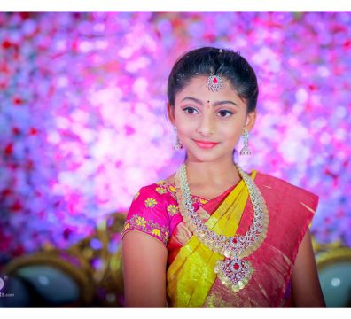 Halfsaree-photography-by-aicaevents100819