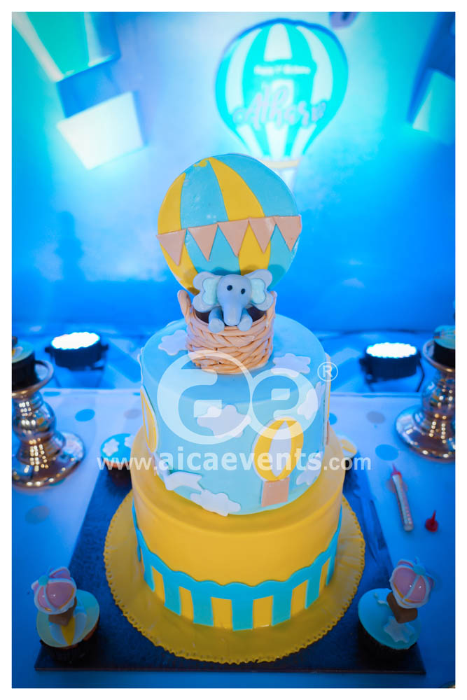 Parachute-birthday-decoration-by-Aica-Events