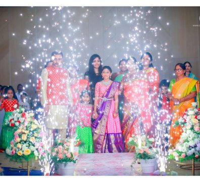 Grand-entry-planned by-aicaevents