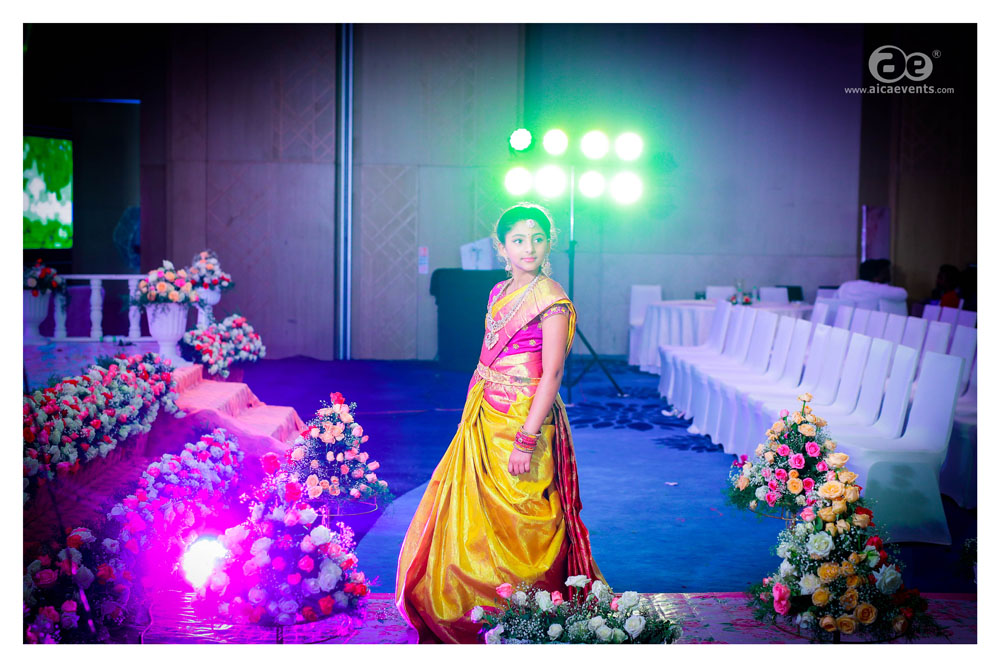half Saree-decoration-and-photography-by-aicaevents-1008192
