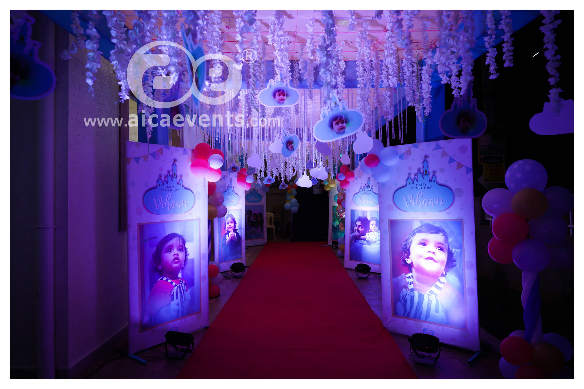 Little prince_theme_with_carousel_aicaevents_contact_916984999
