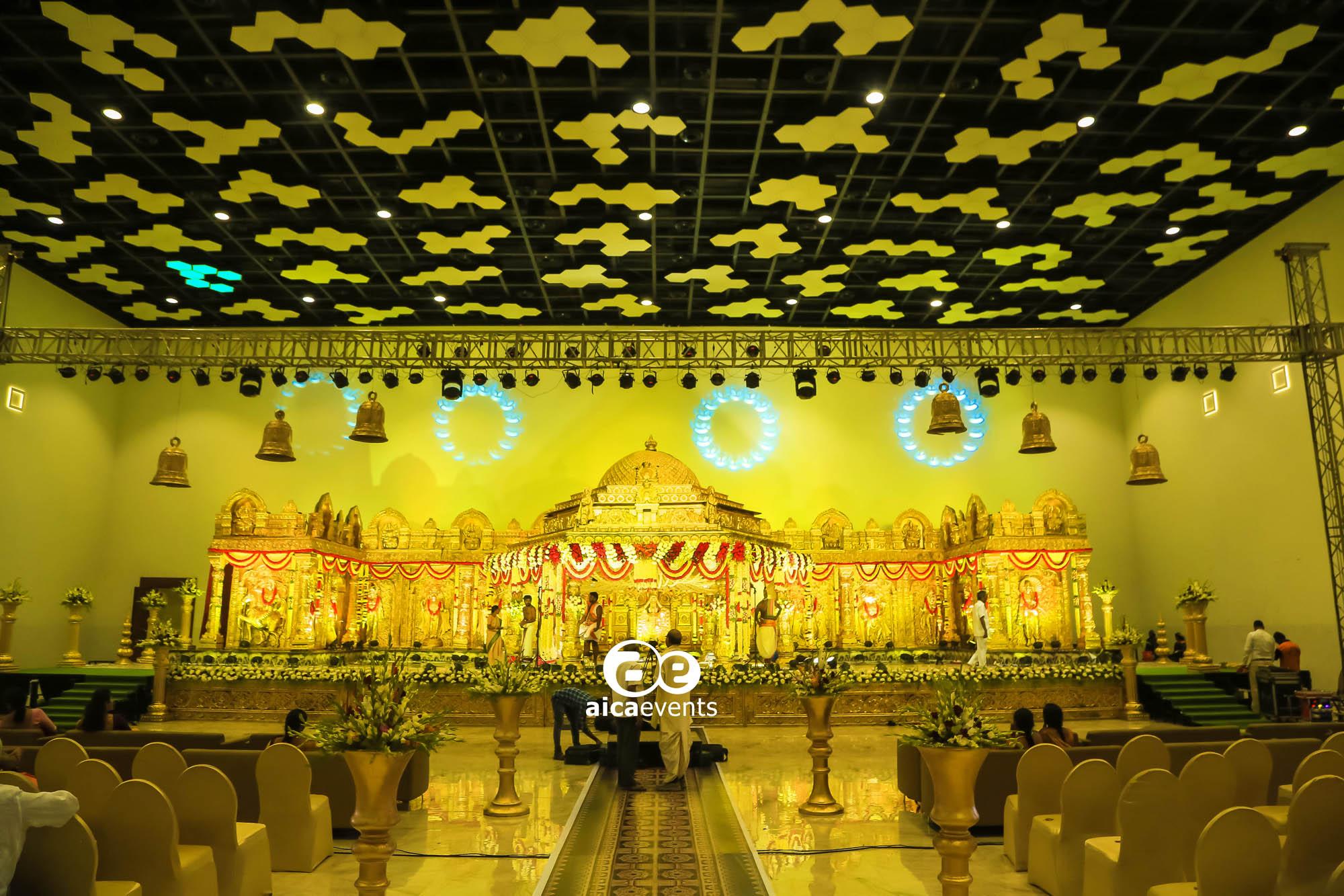 wedding-decor-by-aica-916 984 9999
