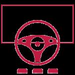 CAR-GAME