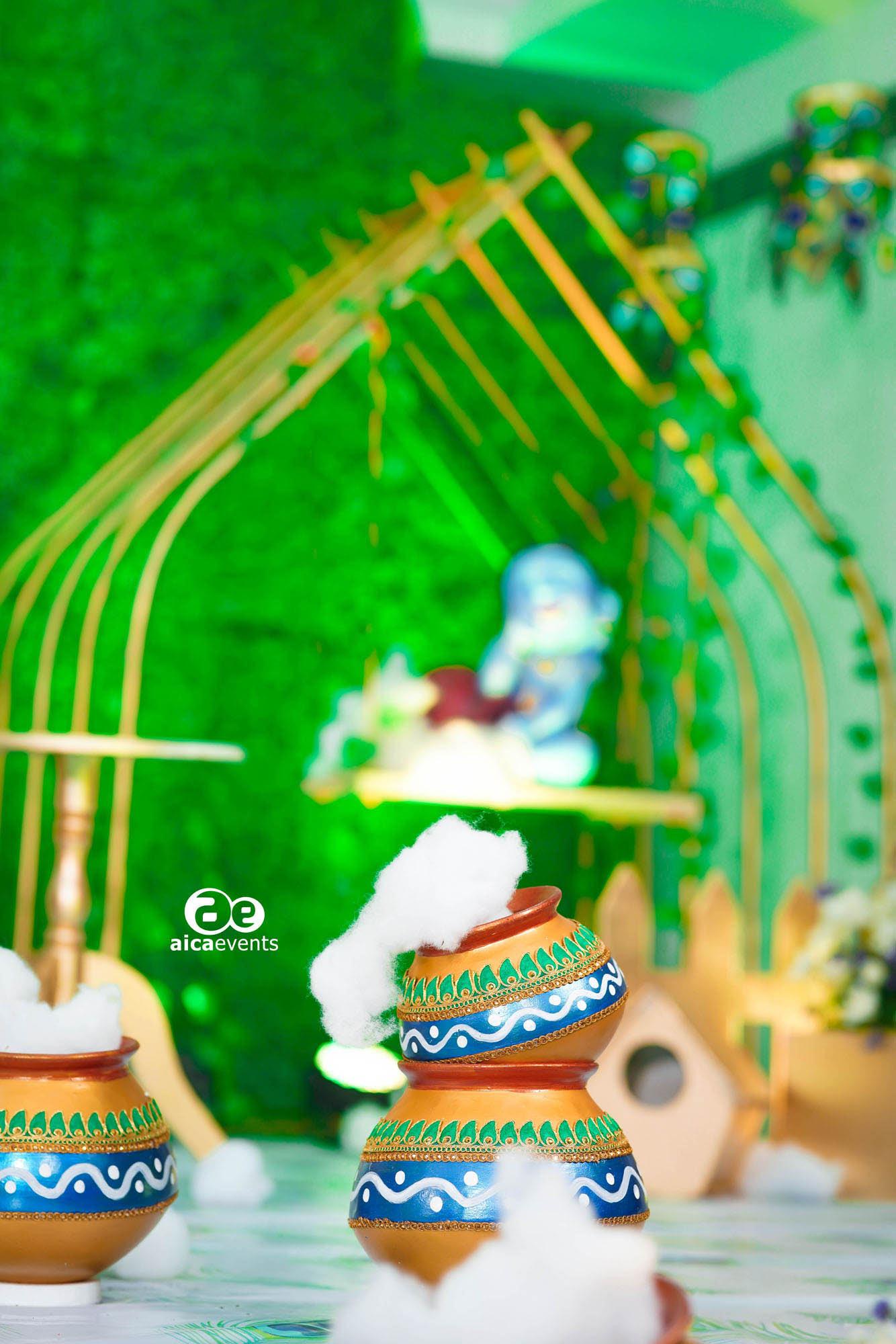 Krishna_theme_decor_by_aicaevents_contact_9169849999@vijayawada-(25)