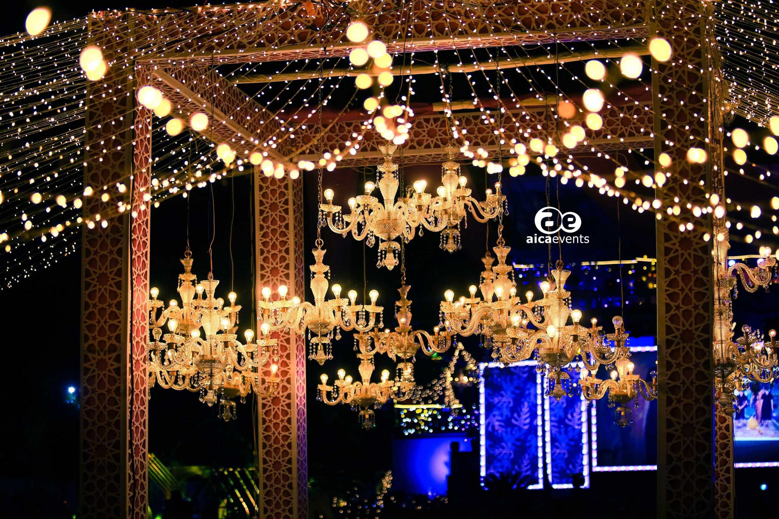aicaevents_decor_sangeet6