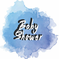 baby-shower-events