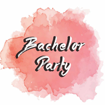 bachelor-party-events