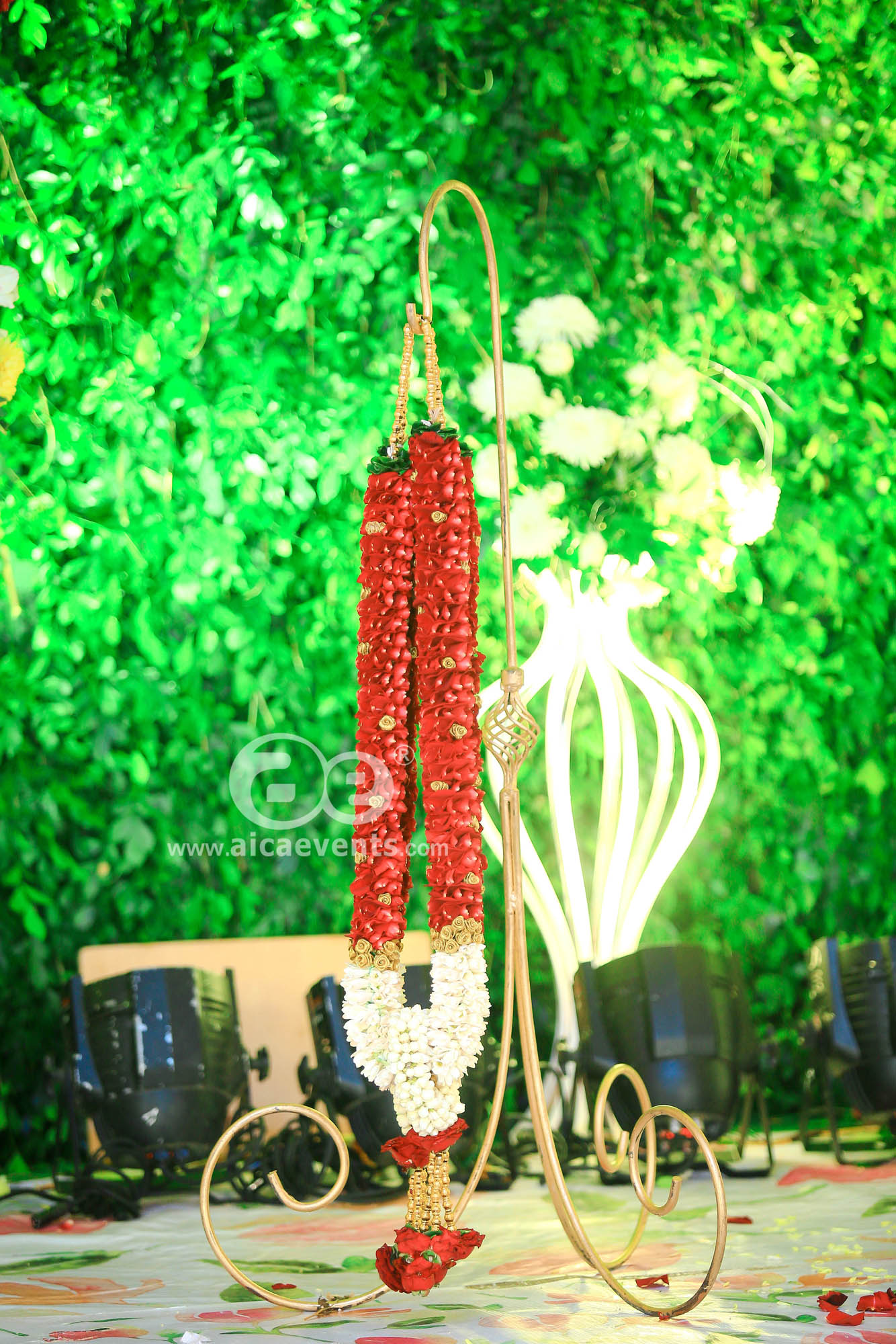 engagement_Decoration_by_aicaevents