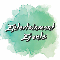 entertainment-events