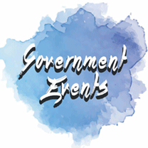 government-events
