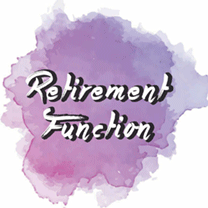 retirement-functions