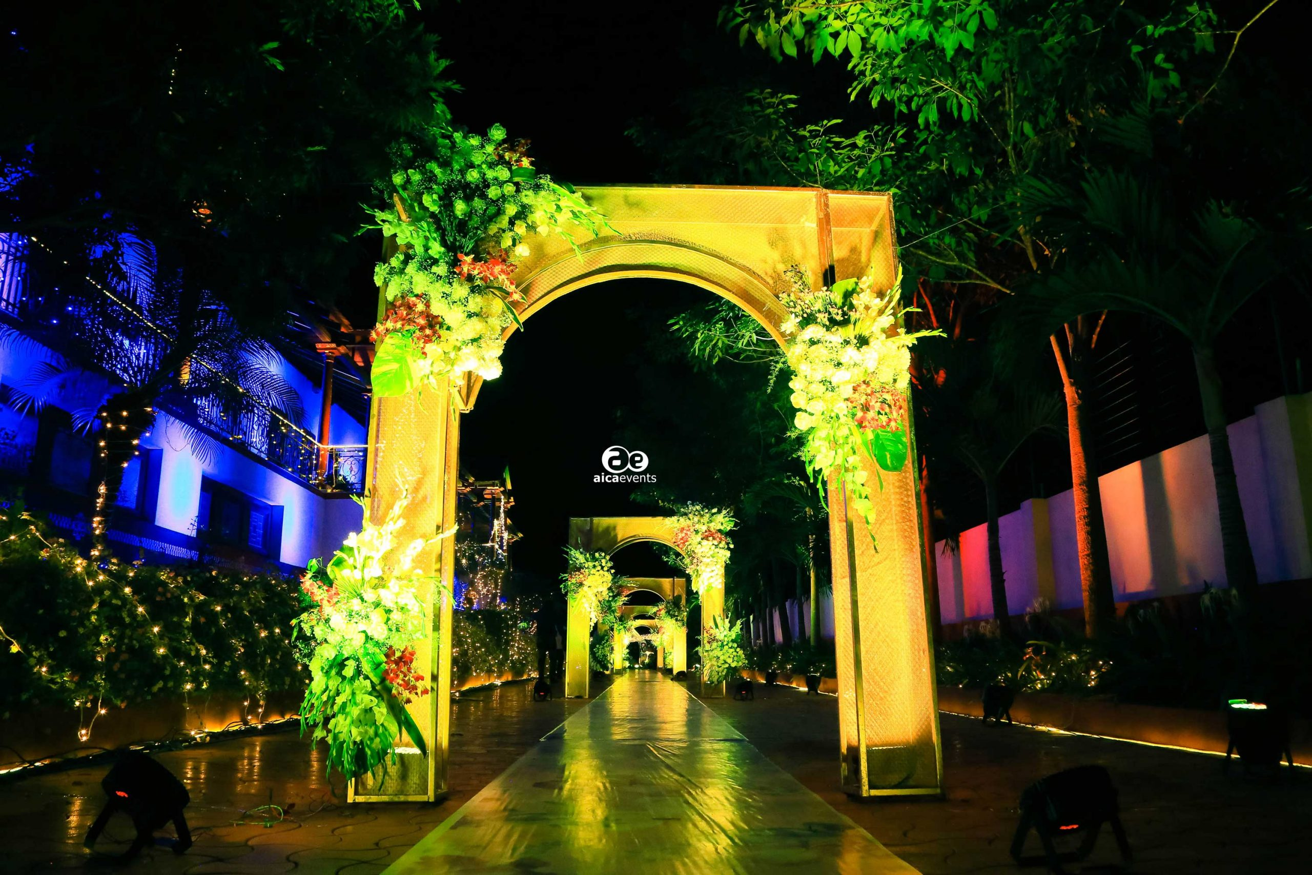 sangeet-decoration-outdoor-(2)
