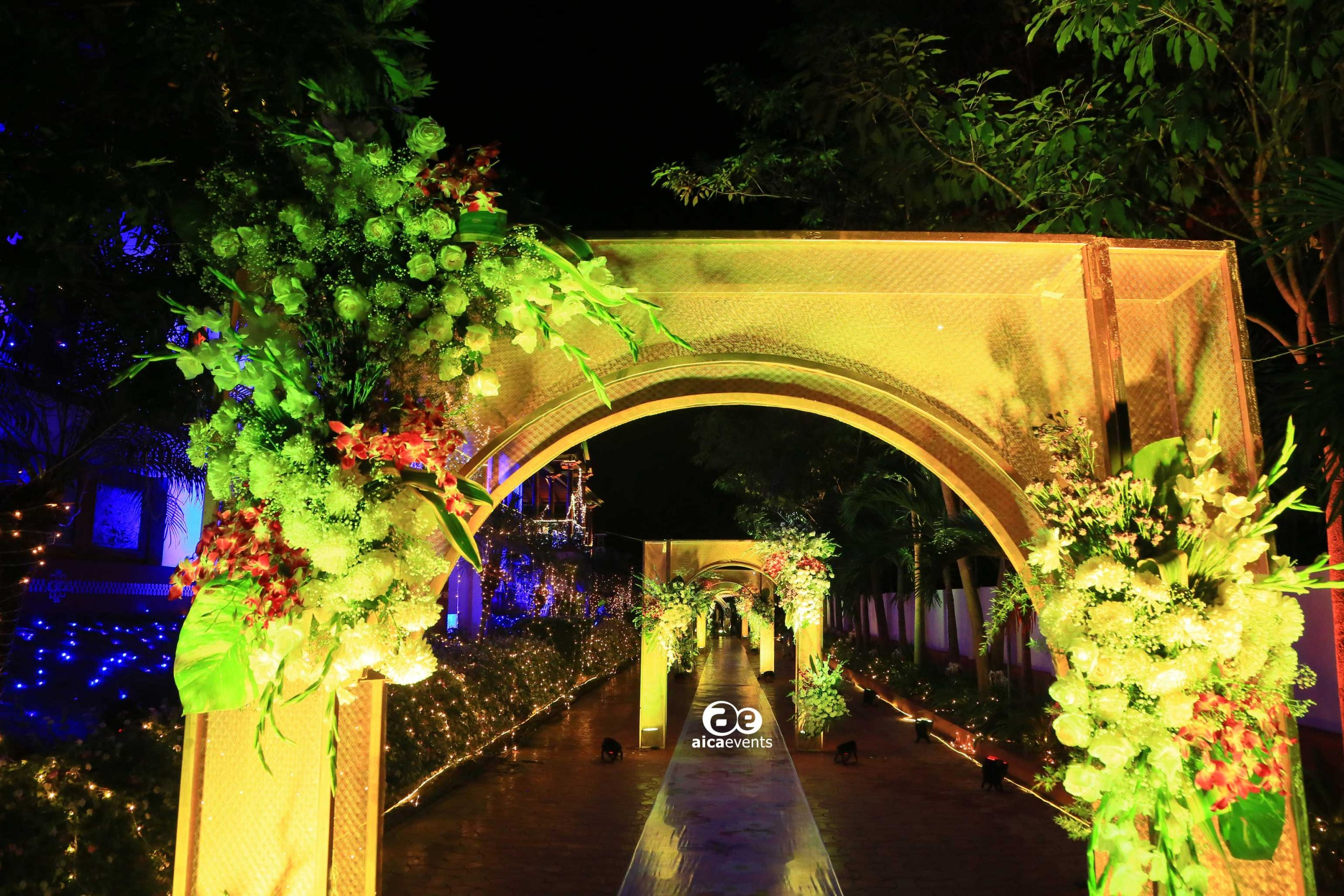 sangeet-decoration-outdoor-(4)