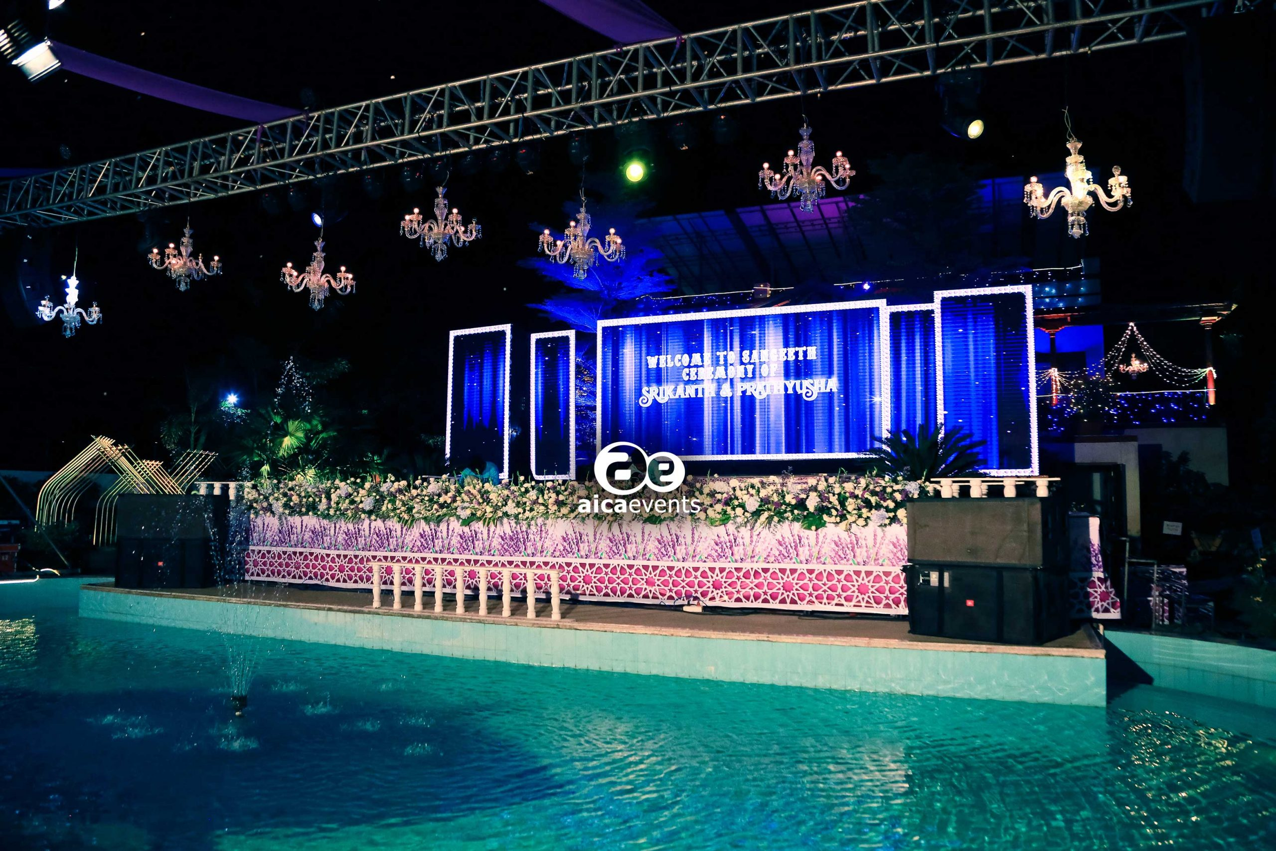 sangeet-stage-decoration