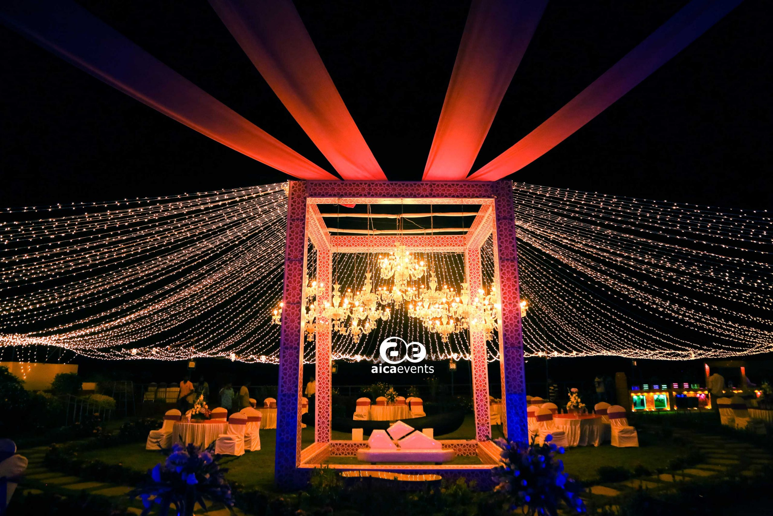 sangeeth-backdrop-stage-decorations