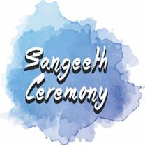 sangeeth-ceremonies