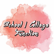 school-college functions