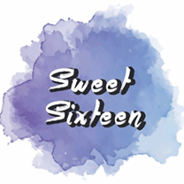 sweet-sixteen-celebrations-208x208-1