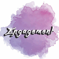 wedding-engagements