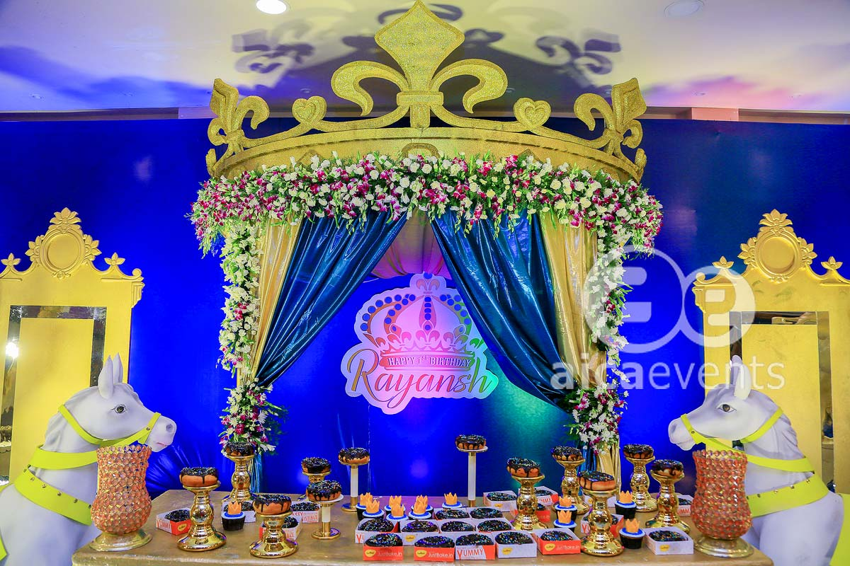 Emperor_theme_by_aicaevents