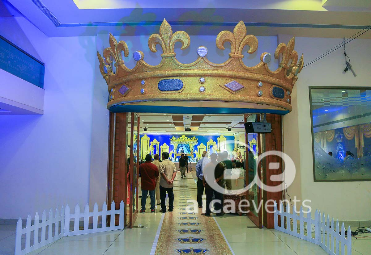 Emperor_theme_by_aicaevents_