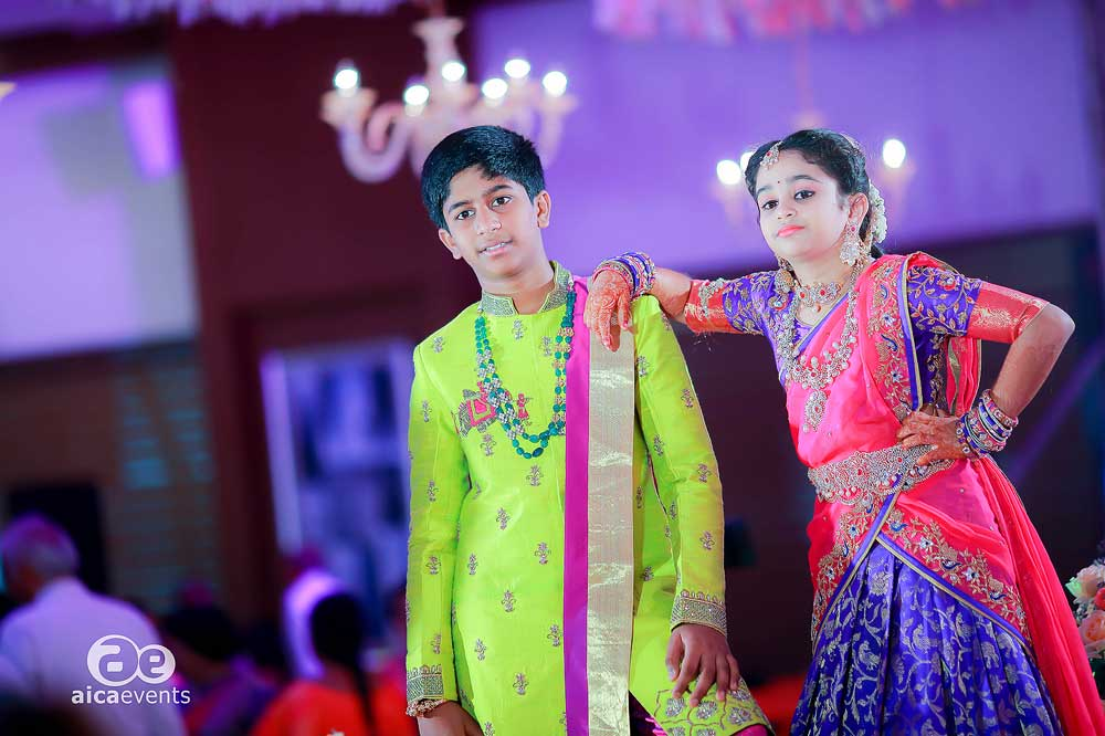 dhoti_aica_events