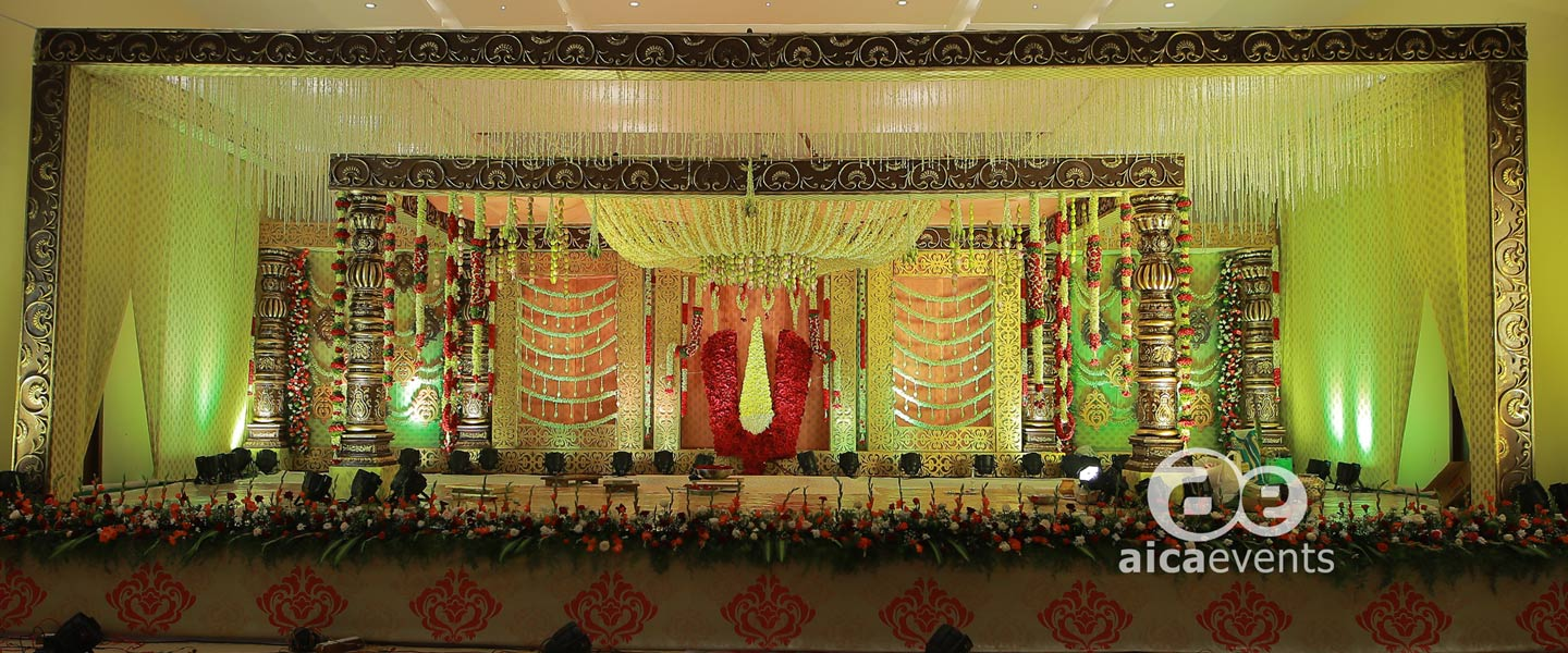 ab-wedding-decor