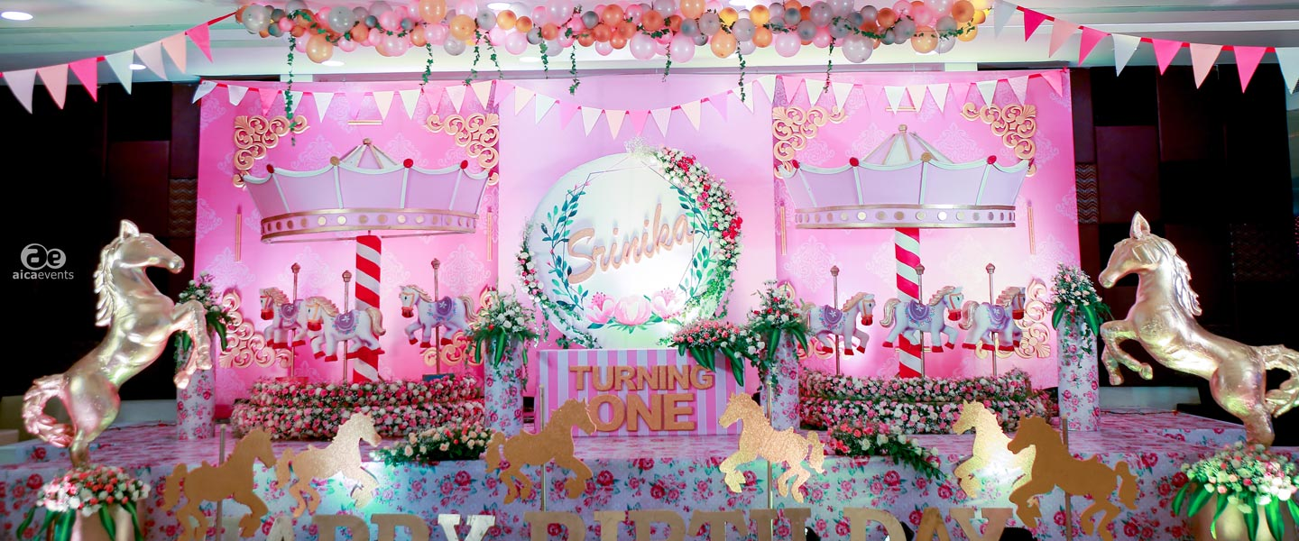 carousel_theme_decor_by_aicaevents@9169849999@closelook