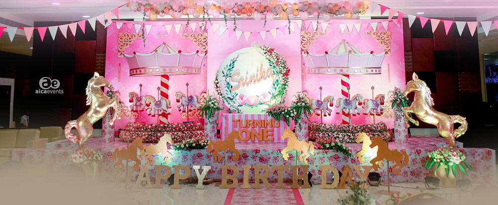 carousel_theme_decor_by_aicaevents@9169849999@vijayawada1