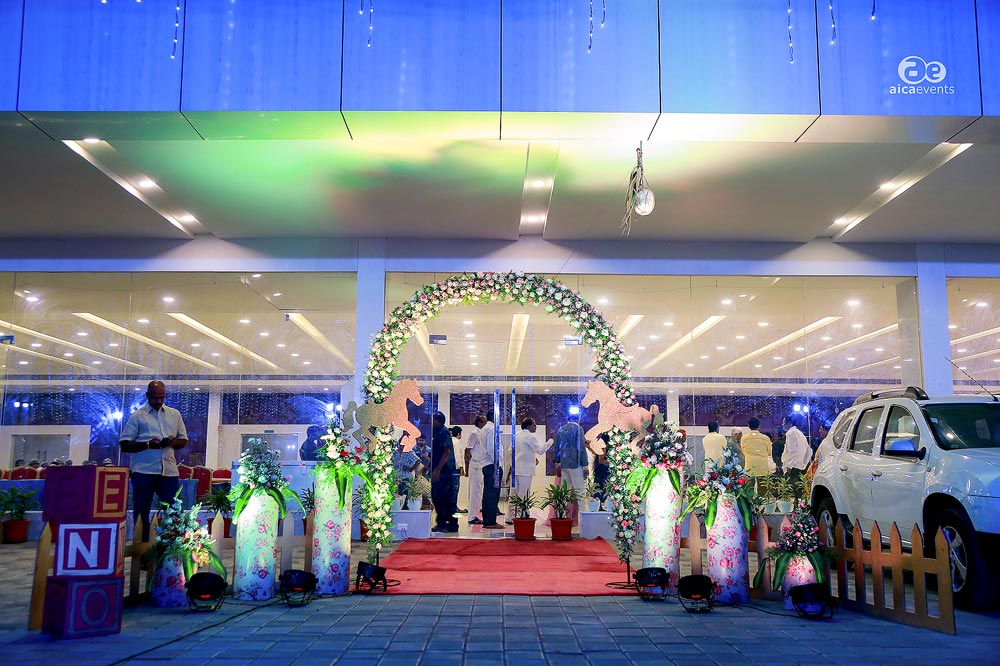 carousel_theme_decor_by_aicaevents@9169849999@vijayawada3