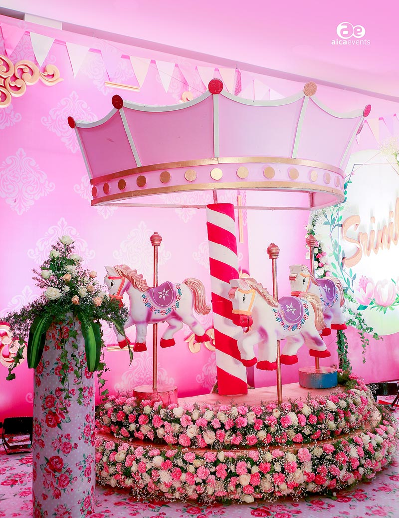 carousel_theme_decor_by_aicaevents@9169849999@vijayawada4