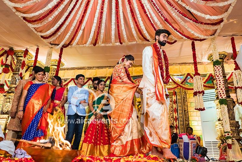 paturi-nagabhushanam-daughters-wedding-image1