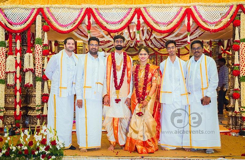 paturi-nagabhushanam-daughters-wedding-image10