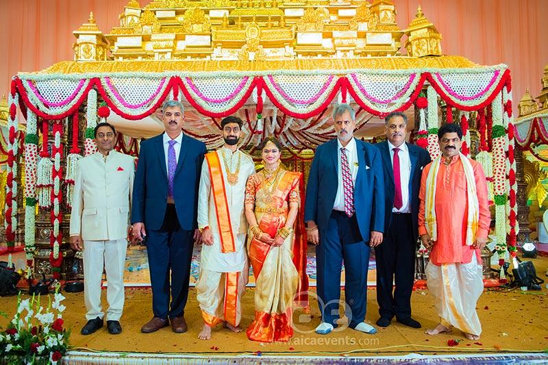 paturi-nagabhushanam-daughters-wedding-image11