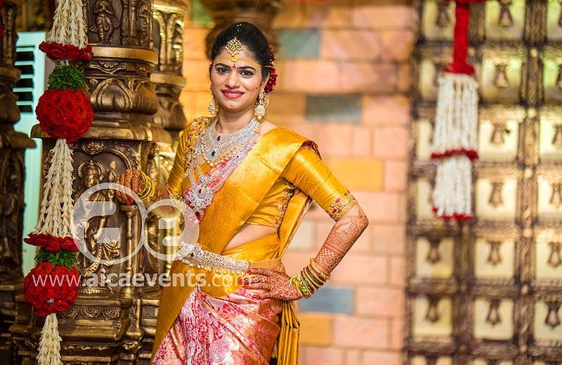 paturi-nagabhushanam-daughters-wedding-image13