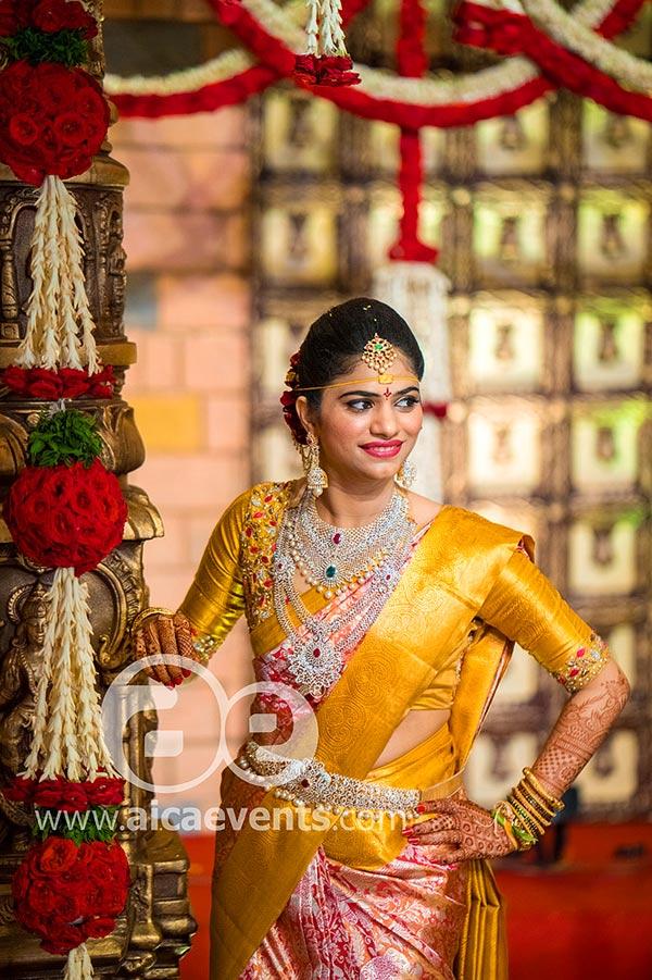 paturi-nagabhushanam-daughters-wedding-image14