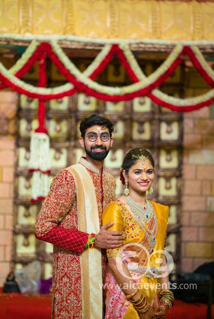 paturi-nagabhushanam-daughters-wedding-image17-687x1024