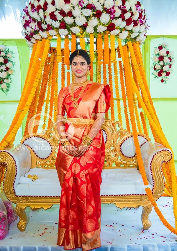 paturi-nagabhushanam-daughters-wedding-image18