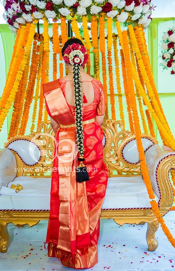 paturi-nagabhushanam-daughters-wedding-image19